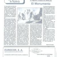 ElSagradoCorazonDeJesus(III).pdf